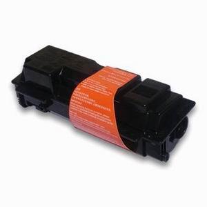 Kyocera TK18 Toner