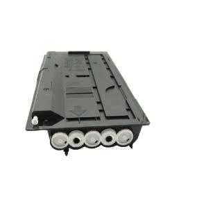 Kyocera TK-7105 Toner,Kyocera TK7105 Muadil Toner Kyocera Mita Taskalfa 3010i Toner Kyocera MC5118/MC5228 Toner