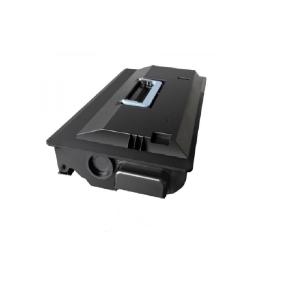 Kyocera TK-715 Toner,Kyocera TK715 Muadil Toner Kyocera KM3050/4050/5050 Toner