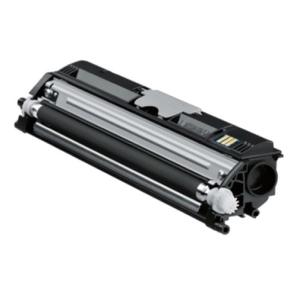 Konica Minolta MC1600 Toner,Konica Minolta MC1600 Muadil Toner,Konica Minolta MC1650,MC1680,MC1690 Toner