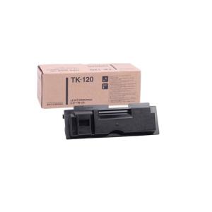 Kyocera TK-120 Toner,Kyocera TK120 Muadil Toner Kyocera FS1030 Toner