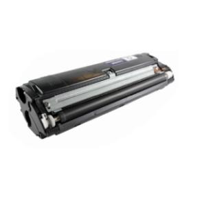 Konica Minolta MagiColor 2400 Siyah Toner,Konica Minolta MC2430,2450,2490,2500,2550,2590 Muadil Toner
