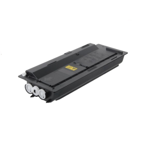 Kyocera TK-410 Toner,Kyocera TK410 Muadil Toner