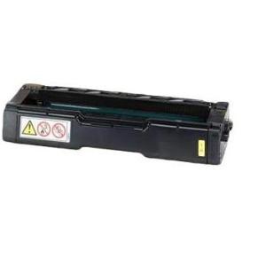 Kyocera TK-150 Sarı Toner,Kyocera TK150 Muadil Toner Kyocera FS-C1020 Toner