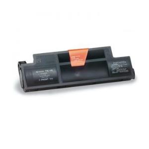 Kyocera TK-16 Toner,Kyocera TK16 Muadil Toner Kyocera FS600 Toner